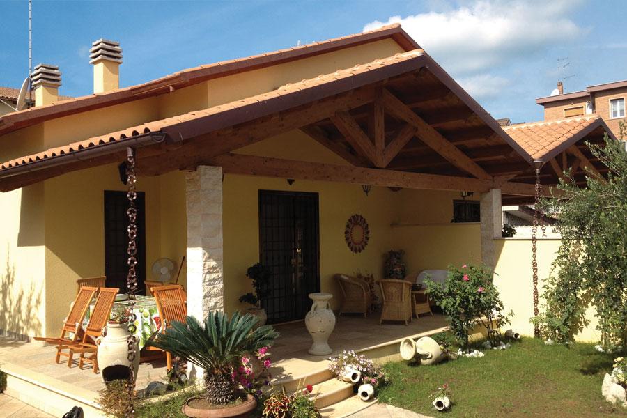 Realizzazioni case prefabbricate in cemento prefab srl for Pagani case prefabbricate